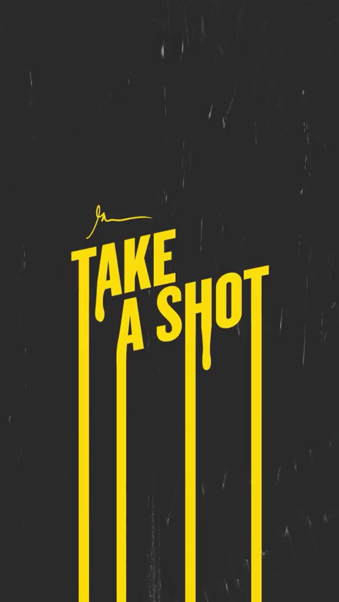 Take A Shot Garyveewallpapers.com
