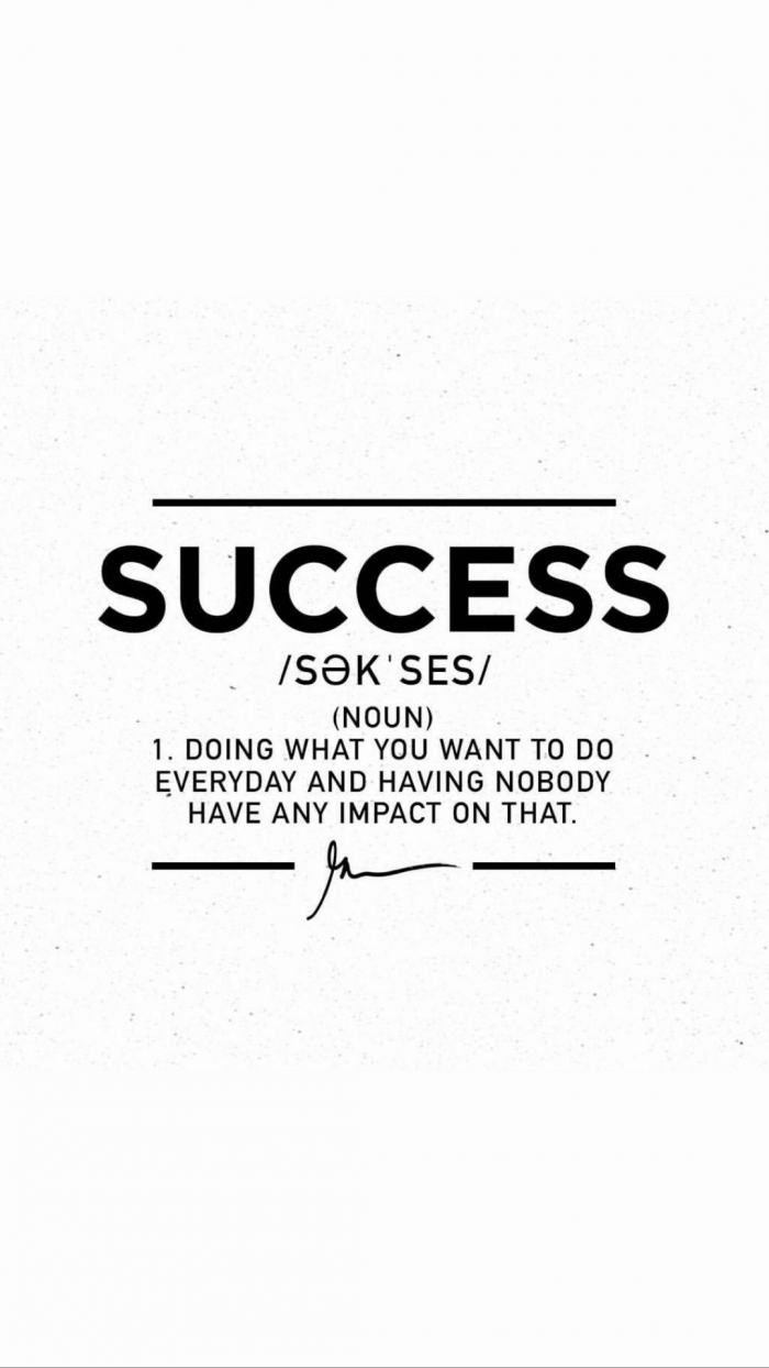 Success GaryVeeWallpapers.com